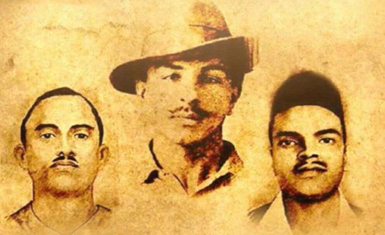 'सांडर्स' की हत्या के लिए 17 दिसंबर का ही दिन क्यों चुना गया था ?