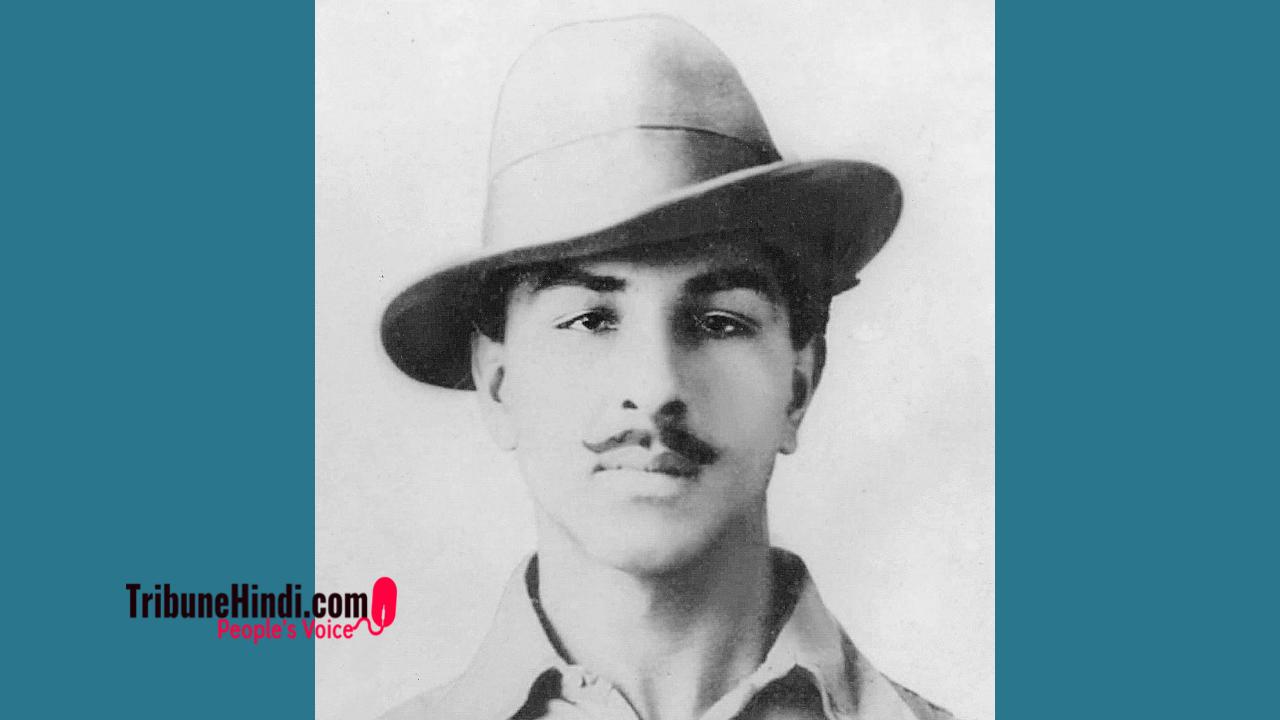 एक जेल अधिकारी ने भगत सिंह की फांसी के बाद उन्हे पहचानने से इनकार कर दिया था