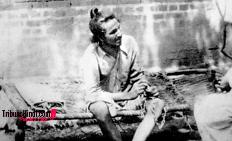 सांप्रदायिकता और उसके इलाज पर क्या कहते थे Shaheed Bhagat Singh