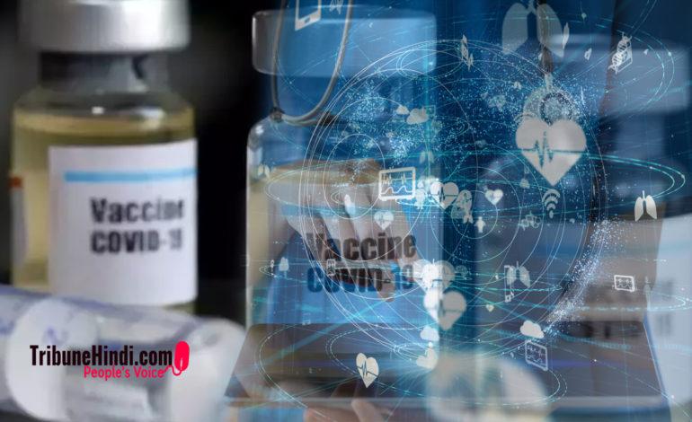 कोरोना वैक्सीनेशन की अनिवार्यता के विरोध में शुरू हुई विश्वव्यापी बहस