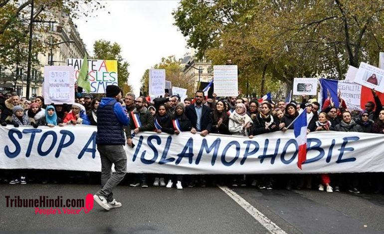 क्या वामपंथ और नास्तिकता की आड़ में इस्लामोफोबिया परोसा जा रहा है?