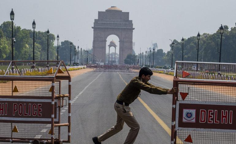 क्या भारत में किया गया टोटल लॉकडाऊन फेल साबित हुआ है ?
