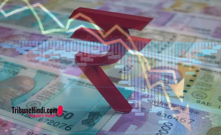 नज़रिया – क्या बहुत पीछे जा चुकी है भारतीय अर्थव्यवस्था ?
