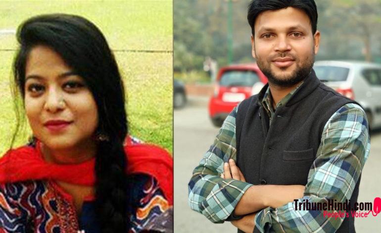 गिरफ्तारियों में सुप्रीम कोर्ट की गाईडलाइंस का पालन करे दिल्ली पुलिस – हाईकोर्ट