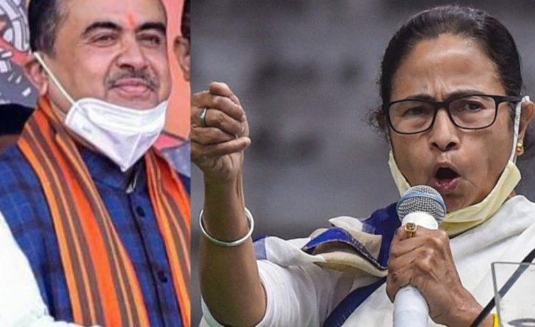 बंगाल चुनाव का कार्पोरेट एंगल, हल्दिया बन्दरगाह क्षेत्र और नंदीग्राम