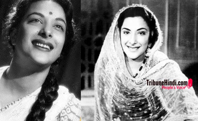 Nargis Dutt : हिंदी सिनेमा की वो अदाकारा जिसे कहा जाता था फर्स्ट लेडी