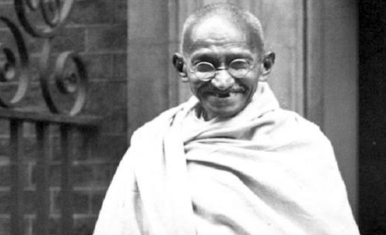 3 जून को गांधीजी ने हिंदी को राष्ट्रभाषा बनाने का किया था आवाह्न