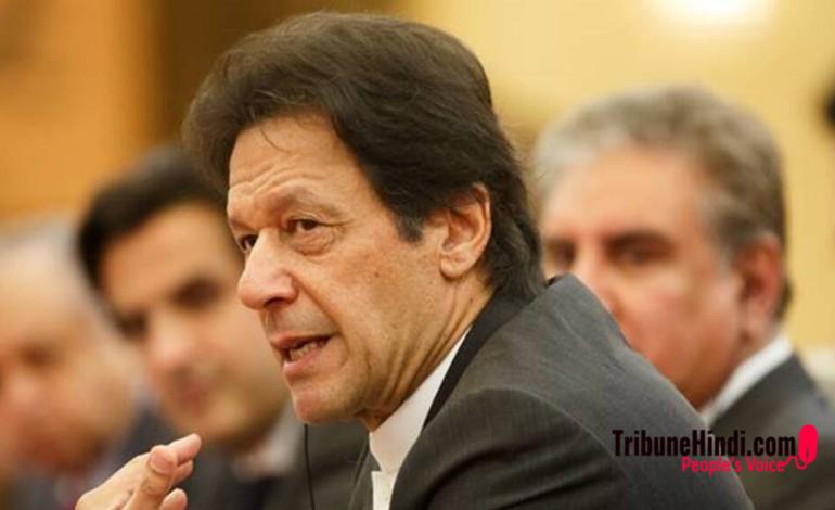 इस मामले में भारत से आगे निकलना चाहता है पाकिस्तान
