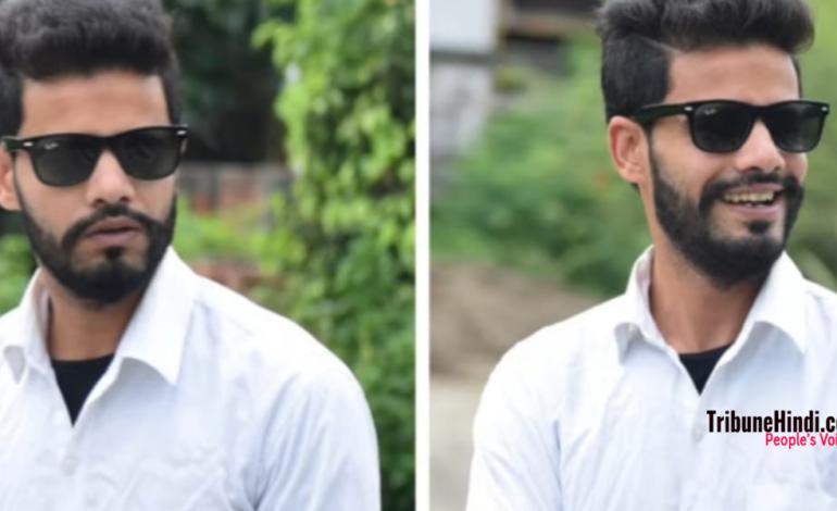 एनआरसी प्रोटेस्ट में मुस्लिम युवक आज गिरफ्तार,कल रिहाई,यूपी में हुआ कारनामा