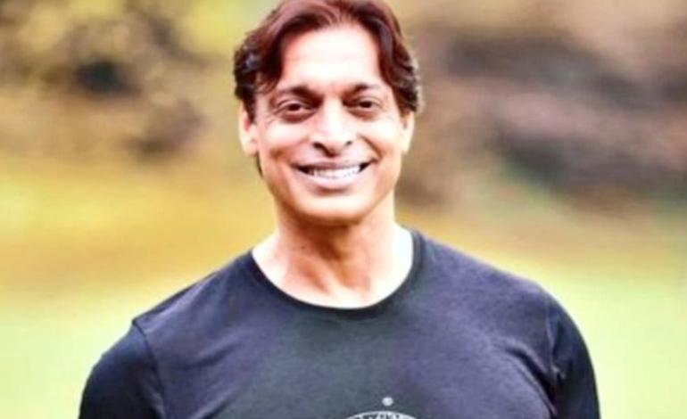 शोएब अख्तर का दावा, भारत पाकिस्तान का होगा वर्ल्ड कप फाईनल