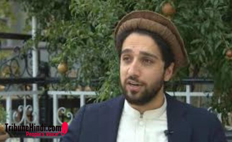तालिबान के खिलाफ अपनी आर्मी के साथ लड़ रहा है ये अफ़ग़ान