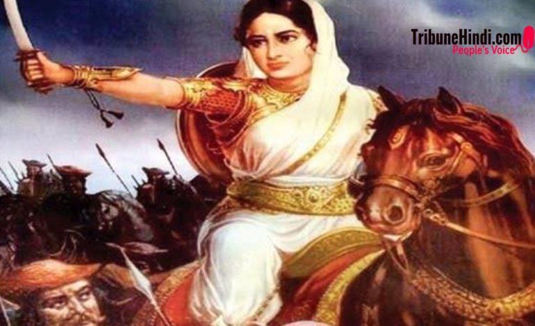 कैसे एक पत्र के जरिए अहिल्याबाई ने जीत लिया पेशवा से युद्ध