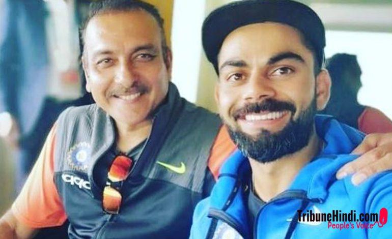 जीत के बाद भी कोच और कप्तान से आखिर क्यूं नाराज है बीसीसीआई