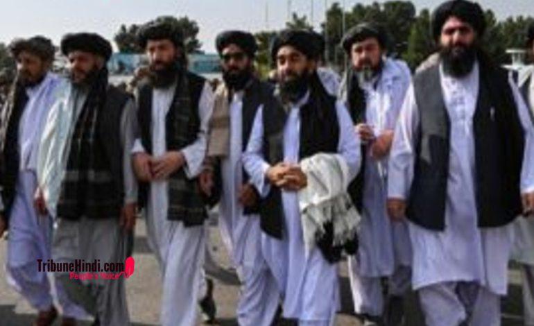 इस पाकिस्तानी मदरसे का है तालिबान से गहरा नाता