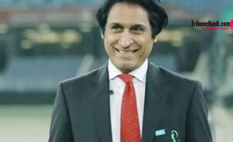 जानिये कौन है पाकिस्तानी क्रिकेट बोर्ड के नए अध्यक्ष