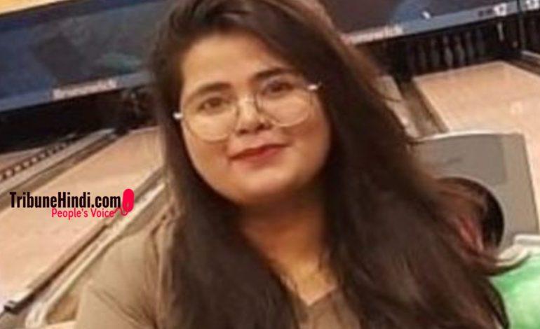 पाक में पहली बार हिंदू लड़की बनी असिस्टेंट कमिश्नर
