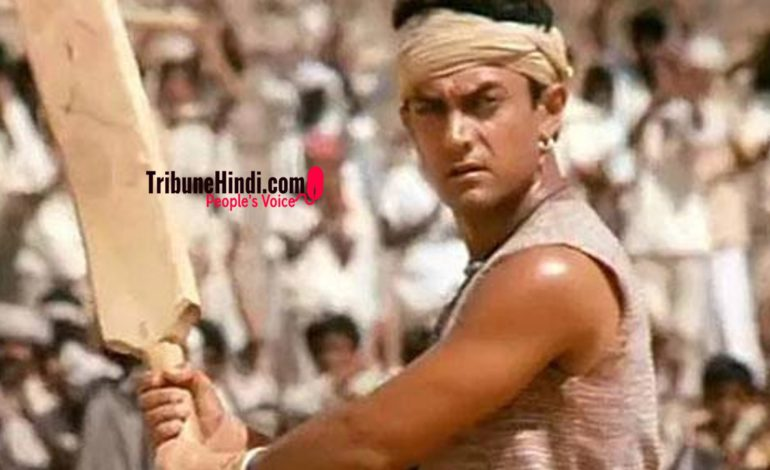 लंबे समय से बीमार चल रही हैं लगान की यह अदाकारा, आमिर से मांगी मदद